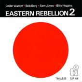 Eastern Rebellion - Clockwise