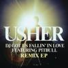 DJ Got Us Fallin' In Love (Remixes) [feat. Pitbull] - EP - Usher