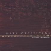 Mark Casstevens - Cowtown