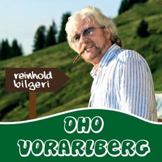 Single party vorarlberg