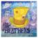 The Band of Heathens Hurricane - The Band of Heathens