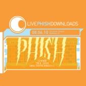 Phish - Rock & Roll