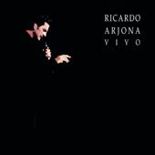Ricardo Arjona (En Vivo)