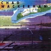 Chad Wackerman - All Sevens
