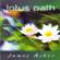 Cedar Tree (feat. Nigel Shaw) - James Asher