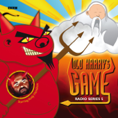 Old Harry's Game: Complete Series 5