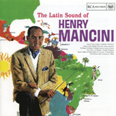 The Breeze And I Andalucia  Henry Mancini - Henry Mancini