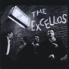 Sonny Rising - The Excellos