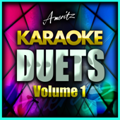 Storybook Children (In the Style of Billy Vera and Judy Clay) [Karaoke Version]