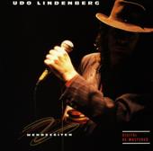 Wendezeiten-Udo Lindenberg