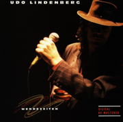 Wendezeiten - Udo Lindenberg - Udo Lindenberg
