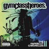Gym Class Heroes - The Fighter