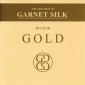 The Very Best Of Garnet Silk-Garnett Silk