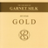 Garnett Silk - The Very Best of Garnet Silk