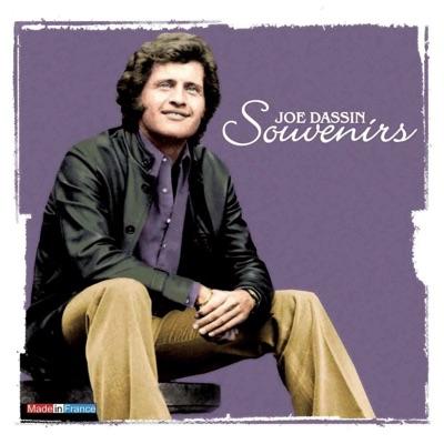 Souvenirs - Joe Dassin