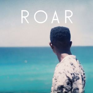 Roar - EP