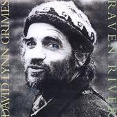 David Lynn Grimes - The Copper River
