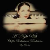 Nocturne, Op. 9 No. 2 artwork