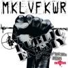 Public Enemy: The Revolverlution Tour (live)