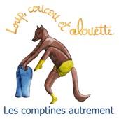 Loup, Coucou et Alouette - Fais dodo