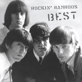 Rockin' Ramrods - She Lied