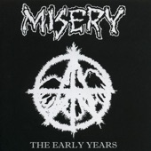 Misery - Thanksgiving Day