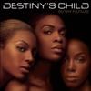 Destiny's Child - Is She the Reason artwork