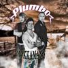 Plumbo - M*******n artwork