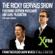 Ricky Gervais, Stephen Merchant & Karl Pilkington - The XFM Vault: The Best of The Ricky Gervais Show with Stephen Merchant and Karl Pilkington, Volume 1 (Unabridged)