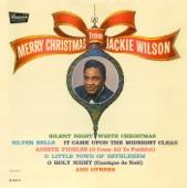Jackie Wilson - Silver Bells