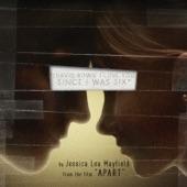 Jessica Lea Mayfield - (David Bowie I Love You) Since I Was Six [feat. Dan Auerbach]
