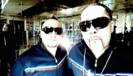 Muevelo - Cruz Martinez Presenta Los Super Reyes