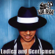 Lonely - Lou Bega
