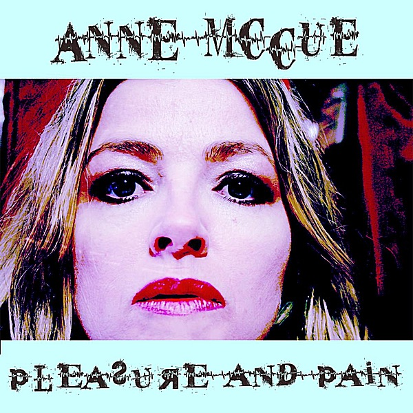 Pleasure and Pain - Single