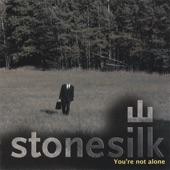 Stonesilk - On And On