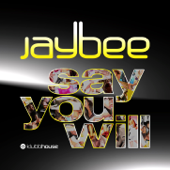 Say You Will (Ti-Mo Remix Edit)