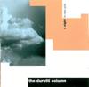 The Durutti Column - Missing Boy artwork
