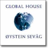 Global House