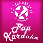 Only Hope (In The Style Of Mandy Moore) [Karaoke Version]
