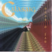 Calasaig - In Friendship's Name