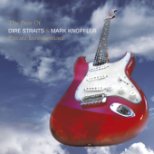 Download Walk of Life - Dire Straits Mp3 free