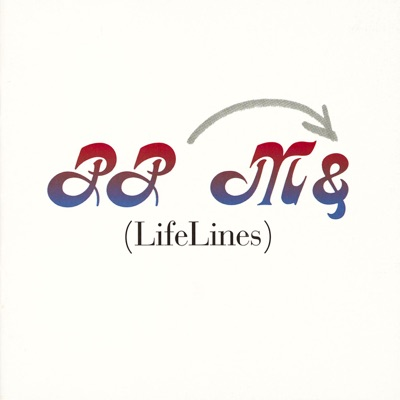 Lifelines - Peter Paul and Mary