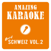 Hemmigslos Liebe (Karaoke Version) [Originally Performed By Fabienne Louves & Marc Sway]