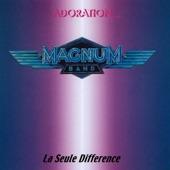 Magnum Band - Liberte