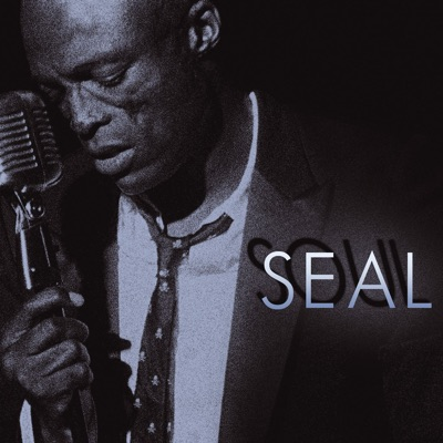 Here I Am (Come and Take Me) - Single - Seal