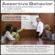 Abe Kass & R.S.W. - Assertive Behavior (Unabridged)