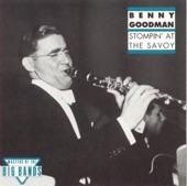Benny Goodman - Goodbye
