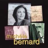 Michèle Bernard - Boyaux de paris