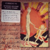 Current 93 - Moonlight, You Will Say