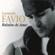 Ella...Ella Ya Me Olvídó, Yo la Recuerdo Ahora - Leonardo Favio